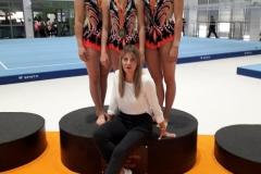 Mistrzostwa Polski Seniorów 2018